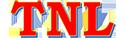 TNL Engineering Works Pte Ltd Logo