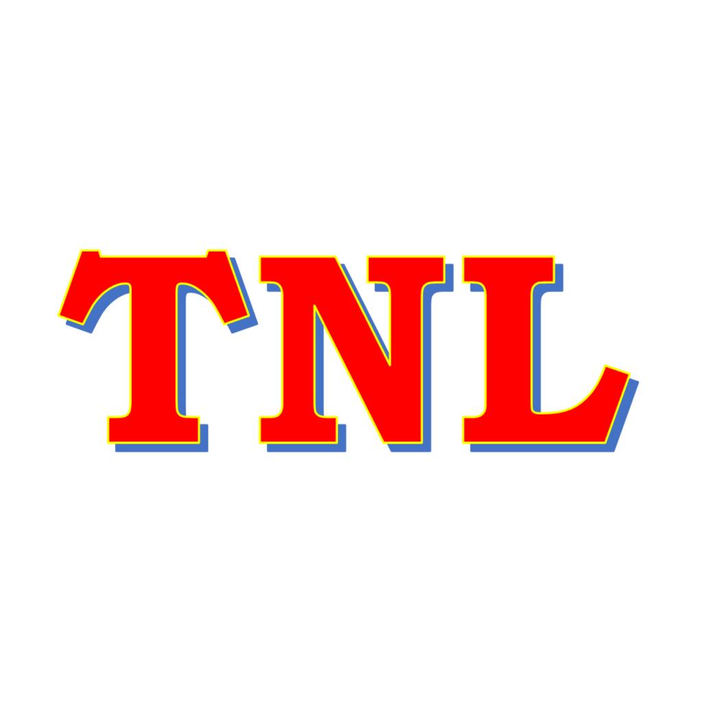 TNL Engineering Works Pte Ltd